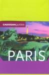 Cadogan Guide Paris - Dana Facaros, Michael Pauls
