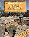 A History Lover's Guide to Louisiana - Mary Ann Wells