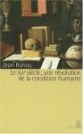 Le XVIIe siècle, une révolution de la condition humaine - Jean Rohou
