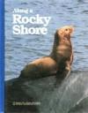 Along a Rocky Shore - Donald J. Crump