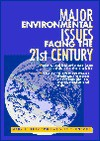 Major Environmental Issues Facing the 21st Century - Mary K. Theodore, Louis Theodore