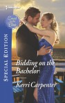 Bidding on the Bachelor (Saved by the Blog) - Kerri Carpenter