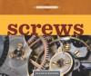 Screws - Valerie Bodden