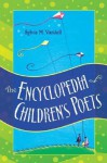 Poetry People: A Practical Guide to Children's Poets - Sylvia M. Vardell
