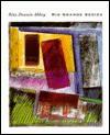 Rio Grande Series - Rita Deanin Abbey, Marc Simmons, Katherine Plake Hough