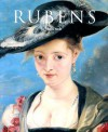 Rubens - Gilles Néret