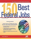 150 Best Federal Jobs - Laurence Shatkin