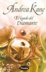 El Legado Del Diamante - Andrea Kane