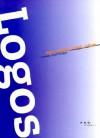 Logos: LOGO, Identity, Brand, Culture - Conway Lloyd Morgan