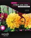 Foundation HTML5 with CSS3 - Craig Cook, Garber, Jason