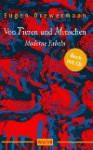 Von Tieren und Menschen: Moderne Fabeln - Eugen Drewermann