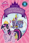 My Little Pony: Meet Princess Twilight Sparkle - Lucy Rosen