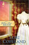 Yellow Rose Bride - Lori Copeland