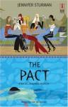 The Pact - Jennifer Sturman