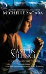 Cast in Silence - Michelle Sagara, Michelle Sagara West