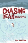 Chasing Dean: Surfing America's Hurricane States - Tom Anderson