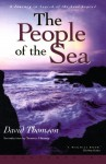 People of the Sea - David Thomson, Seamus Heaney