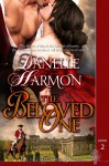 The Beloved One (The De Montforte Brothers) - Danelle Harmon