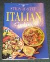 Step-by-step Italian Cooking (International Mini Cookbook Series) - Jacki Pan-Passmore