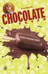 Chocolate Fever - Robert Kimmel Smith, Gioia Fiammenghi