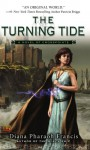 The Turning Tide - Diana Pharaoh Francis