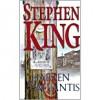 Harten in Atlantis (Paperback ) - Hugo Kuipers, Nienke Kuipers, Stephen King
