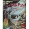 Harry Potter e il Principe Mezzosangue - J.K. Rowling