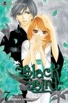 Black Bird, Vol. 7 - Kanoko Sakurakouji