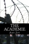 The Academie - Amy Joy