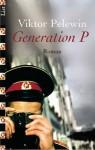 Generation P. - Victor Pelevin