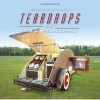 Teardrops and Tiny Trailers - Douglas Keister