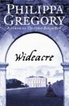 Wideacre (Wideacre, #1) - Philippa Gregory