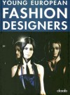 Young European Fashion Designers - daab