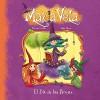 El día de las brujas / The Witche's Day (Makia Vela) (Spanish Edition) - E.B. Del Castillo, Moni Perez