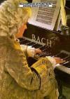Masterpieces of Piano Music: Bach - Johann Sebastian Bach