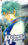 The Prince of Tennis, Vol. 42 - Takeshi Konomi