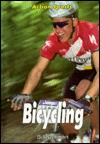 Bicycling - Bill Gutman