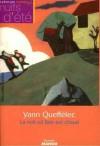 La nuit où Ben eut chaud - Yann Queffélec
