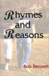 Rhymes and Reasons - Bob Bennett