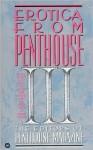 Erotica from Penthouse III - Penthouse Magazine