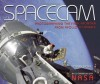Spacecam: Photographing the Final Frontier--From Apollo to Hubble - Terry Hope