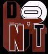 Don't Be So... - Paul Fryer, Damien Hirst