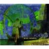 Joan Jonas: Five Works - Joan Jonas