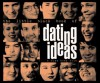 the Little Black book of Dating Ideas - John Graham, Stuart Ough
