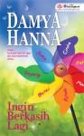 Ingin Berkasih Lagi - Damya Hanna