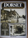 Dorset: Customs, Curiosities & Country Lore - Mary Brown