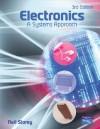 Electronics: A Systems Approach - Neil Storey