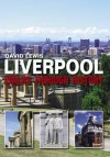 Liverpool - David Lewis