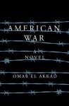 American War - Omar El Akkad