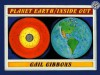 Planet Earth/Inside Out - Gail Gibbons